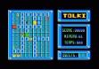 logo Emulators TOLKI